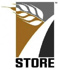 7store-logo