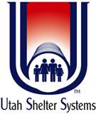 utah_shelter_systems