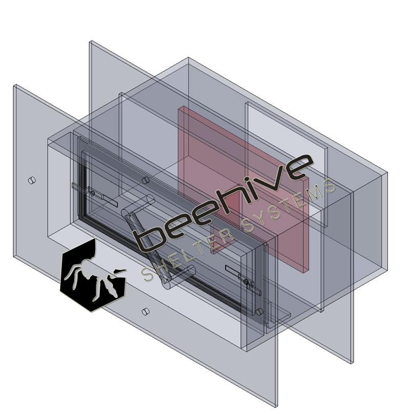 4-l-BAG5-3D-1-web